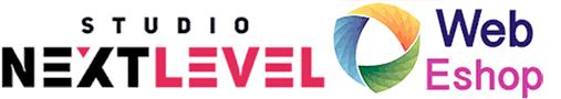 Webové stránky a eshopy - Studio NextLevel